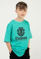 element-t-shirts-vertical-kids-atlantis-vorderansicht-0371465