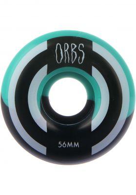 Orbs Apparitions Splits 99A