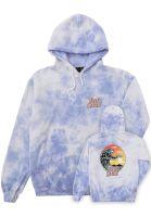 dark-seas-hoodies-close-out-women-lightcobalt-crystalwash-vorderansicht-0445712