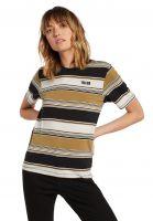 volcom-t-shirts-doing-fine-vintagegold-vorderansicht-0322252