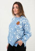 santa-cruz-sweatshirts-und-pullover-kit-blue-white-vorderansicht-0422977