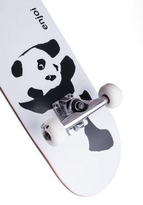 Enjoi Whitey Panda