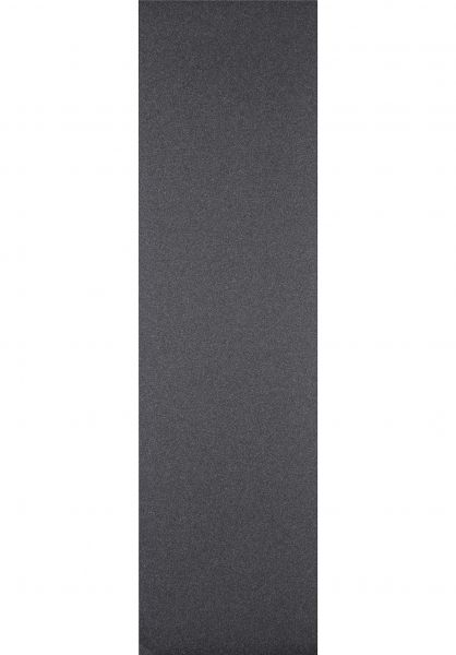 TITUS Griptape Anti-Bubble no color vorderansicht 0014333