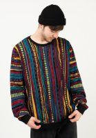 iriedaily-strickpullover-theodore-knit-colored-vorderansicht-0144038