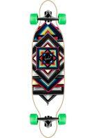 long-island-longboards-komplett-navajo-essential-38-5-dt-multicolored-vorderansicht-0194265