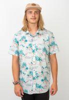 billabong-hemden-kurzarm-sundays-floral-grey-vorderansicht-0400814