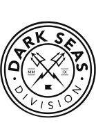 dark-seas-verschiedenes-navigator-4-sticker-white-vorderansicht-0972779