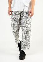 volcom-jeans-modown-tapered-denim-print-vorderansicht-0269315