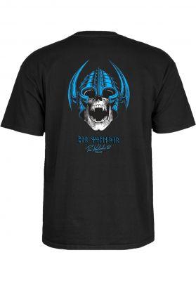 Powell-Peralta Welinder Nordic Skull