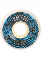 bones-wheels-rollen-spf-ripples-84b-p5-sidecut-white-vorderansicht-0135061