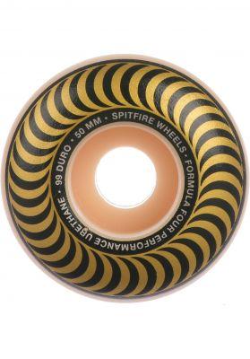 Spitfire Rollen Formula Four Classic 99A