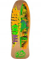 santa-cruz-skateboard-decks-kendall-pumpkin-reissue-orange-vorderansicht-0114363
