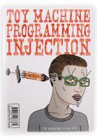 toy-machine-verschiedenes-programming-injection-multicolored-vorderansicht-0972481