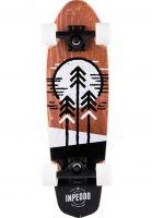 inpeddo-cruiser-komplett-forest-brown-vorderansicht-0252525
