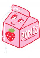 bones-wheels-verschiedenes-armanto-spilt-milk-air-freshener-pink-vorderansicht-0972610