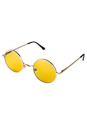 TITUS Sonnenbrillen Lenn
