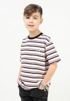 titus-t-shirts-koa-kids-white-striped-vorderansicht-0322073