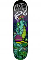 flip-skateboard-decks-penny-lazy-night-multicolored-vorderansicht-0266525