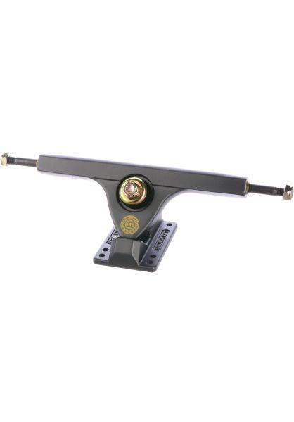 Caliber Achsen 2 184mm 50° satinsmoke vorderansicht 0254051