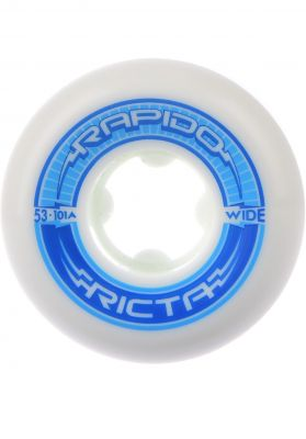 Ricta Rapido Wide 101a