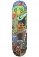 doomsayers-skateboard-decks-lil-kool-t4-multicolored-vorderansicht-0267275