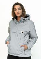 carhartt-wip-winterjacken-w-nimbus-reflective-pullover-greyreflective-vorderansicht-0250203