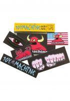 toy-machine-griptape-grip-sticker-pack-black-vorderansicht-0142292