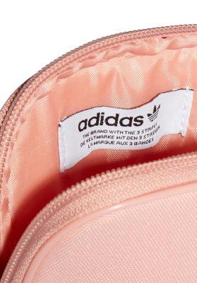 adidas Festival Bag Trefoil