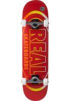 real-skateboard-komplett-oval-gleams-red-vorderansicht-0162076