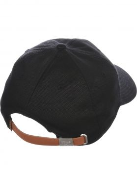 Djinns 6P CV Canvas Dad Hat