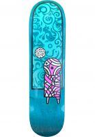 darkroom-skateboard-decks-spun-blue-vorderansicht-0268074