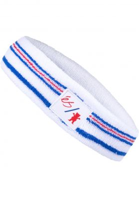 ES Bjorn Head Band x Grizzly