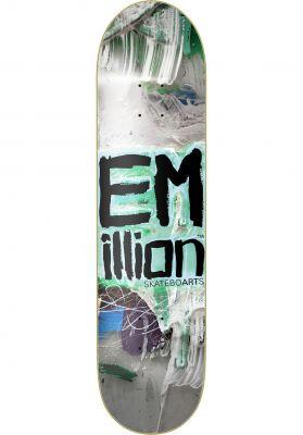 EMillion Ragtag 4