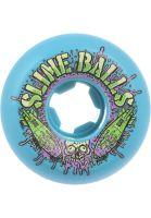 santa-cruz-rollen-slime-bombs-speed-balls-slime-balls-99a-blue-vorderansicht-0134718