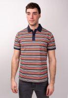 dickies-polo-shirts-nedrow-navy-vorderansicht-0138375