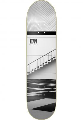 EMillion Skateboard Decks Ultra 3