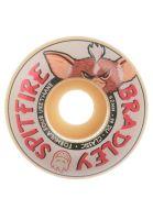 spitfire-rollen-bradley-formula-four-classic-before-midnight-99a-white-vorderansicht-0135292