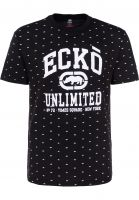 ecko-t-shirts-everywhere-are-rhinos-black-vorderansicht