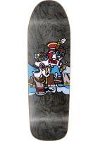 new-deal-skateboard-decks-ibaseta-tugboat-screenprint-black-vorderansicht-0264581