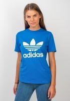 adidas-t-shirts-trefoil-bluebird-vorderansicht-0368917