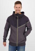 alife-and-kickin-zip-hoodies-julian-ak-stone-vorderansicht-0454887
