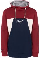 reell-hoodies-color-block-hood-red-navy-cream-vorderansicht-0445213