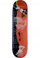 quasi-skateboard-decks-a-b-red-vorderansicht-0266455