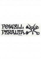 Powell-Peralta-Verschiedenes-Vato-Rat-no-color-Vorderansicht