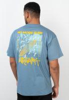 carhartt-wip-t-shirts-no-surf-mossa-vorderansicht-0321229