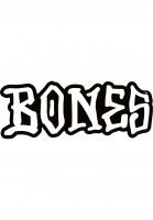 Bones-Wheels-Verschiedenes-OG-Bones-5-Sticker-white-Vorderansicht