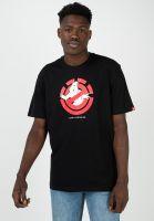 element-t-shirts-x-ghostbusters-ghostly-flintblack-vorderansicht-0322452
