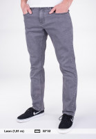 TITUS-Jeans-Taper-Fit-stonegrey-Vorderansicht