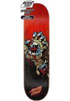 santa-cruz-skateboard-decks-mummy-hand-wide-tip-black-red-vorderansicht-0263846