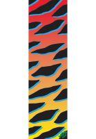mob-griptape-griptape-wyld-tiger-red-yellow-vorderansicht-0142648